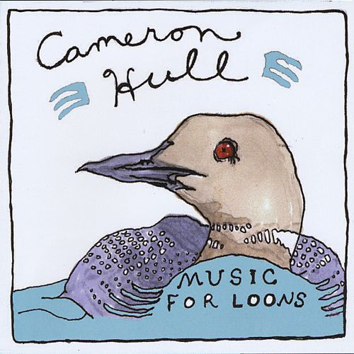 Music for Loons