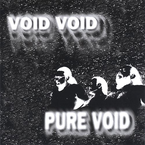 Pure Void
