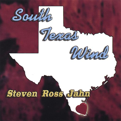South Texas Wind