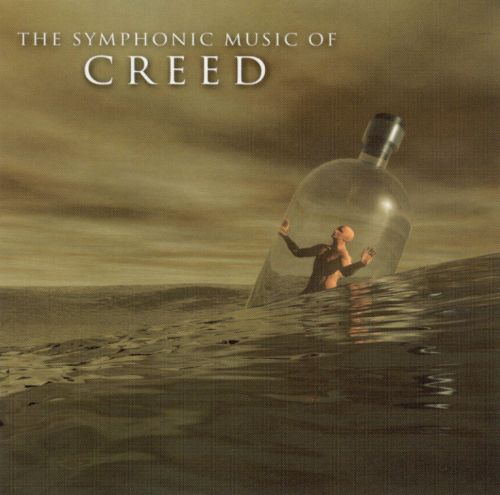 The Symphonic Music of Creed