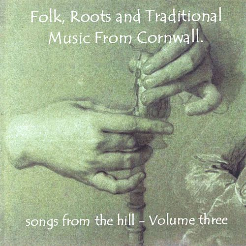 Songs from the Hill, Vol. 3