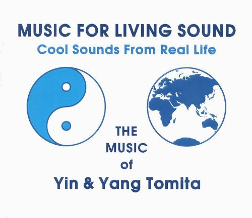 Music for Living Sound
