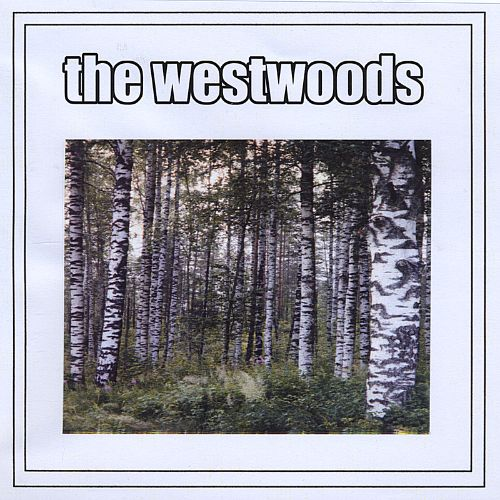The Westwoods