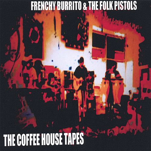 The Coffeehouse Tapes
