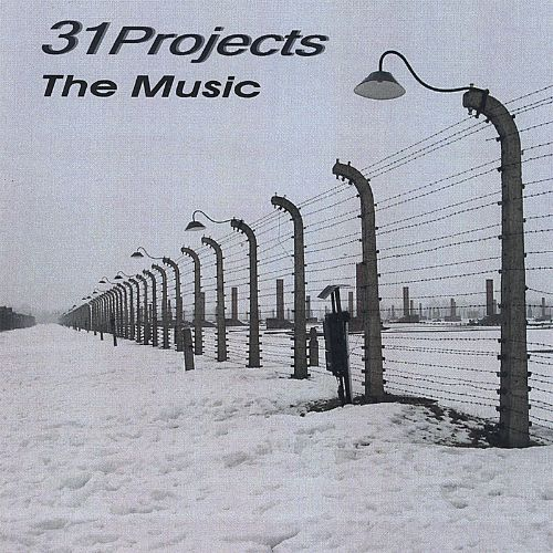31Projects: The Music