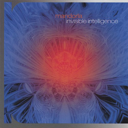Invisible Intelligence