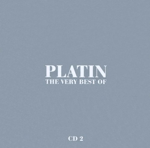 Platin: The Very Best of [CD 2]