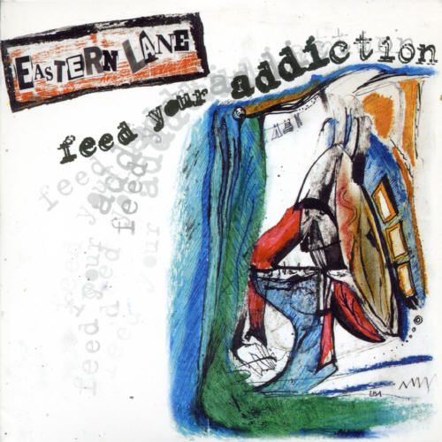 Feed Your Addiction