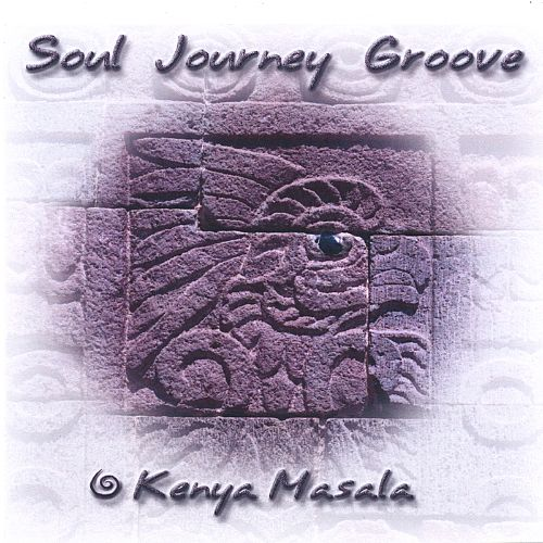 Soul Journey Groove
