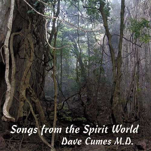 Songs from the Spirit World