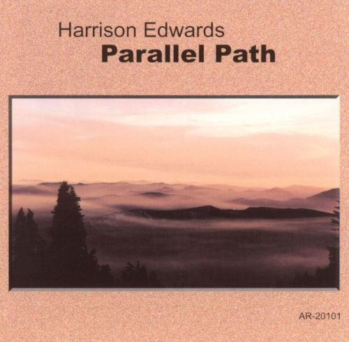 Parallel Path