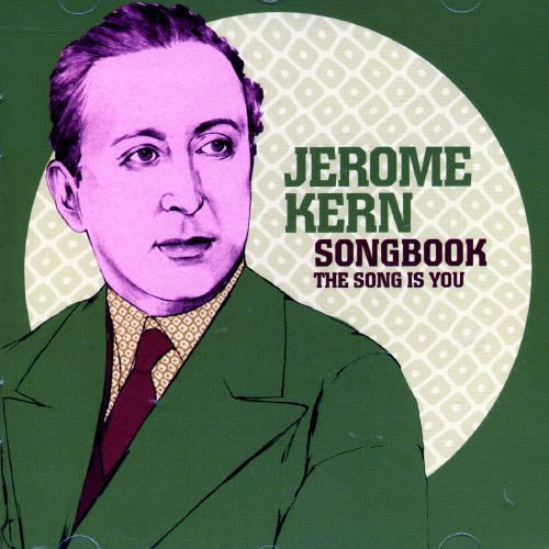 Jazz Giants Play the Jerome Kern Songbook