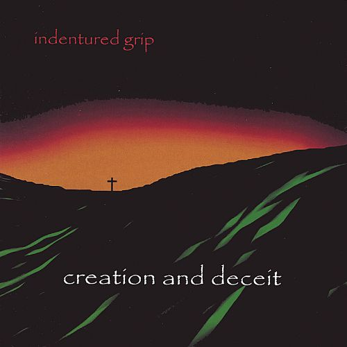 Creation and Deceit