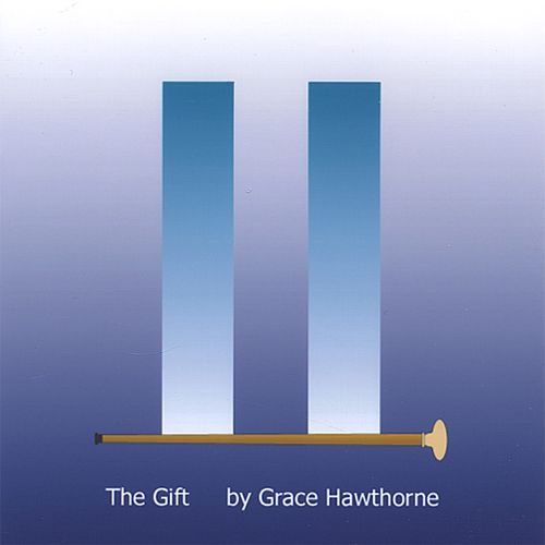 The Gift: A 9/11 Tribute