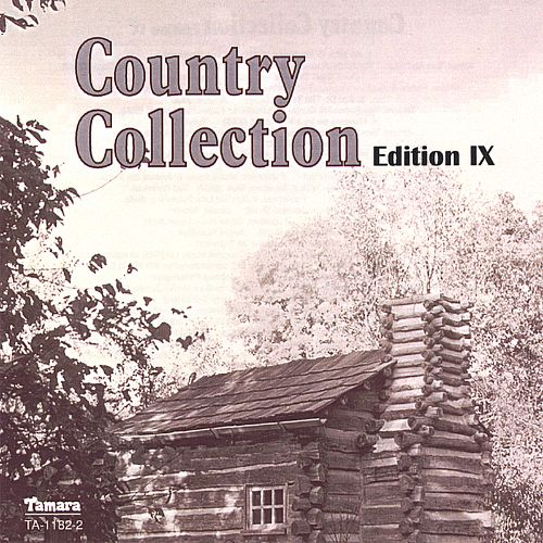 Country Collection: Edition LX