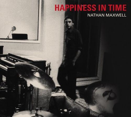 Happiness in Time