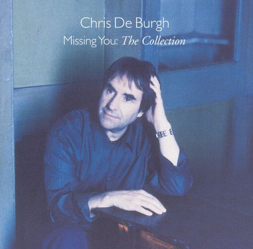 Missing You: The Collection