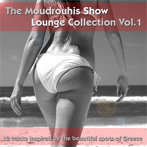 The Lounge Collection, Vol. 1