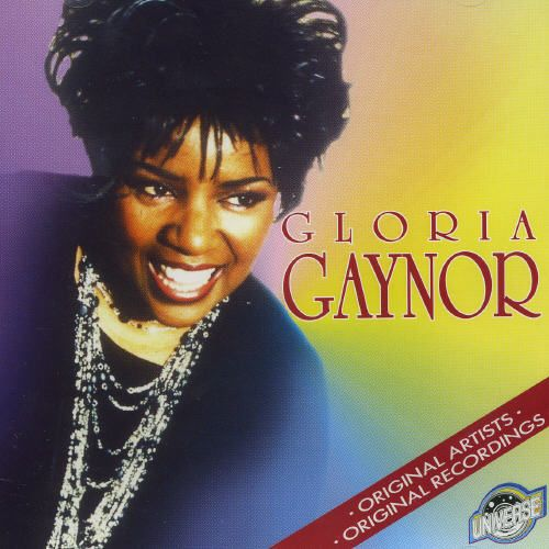 I Will Survive: Best of Gloria Gaynor