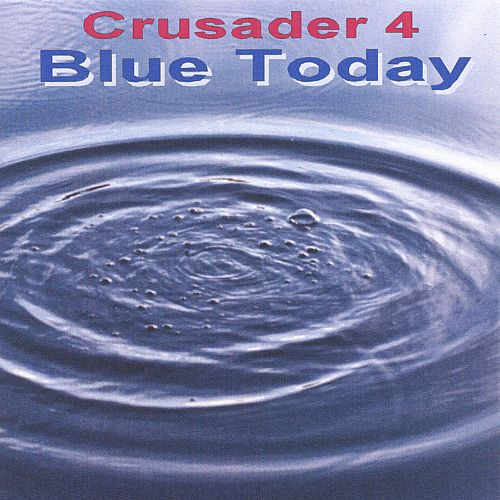 Blue Today
