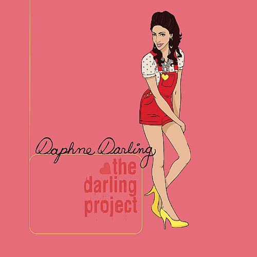 The Darling Project
