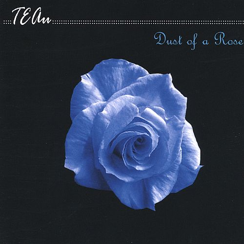 Dust of a Rose