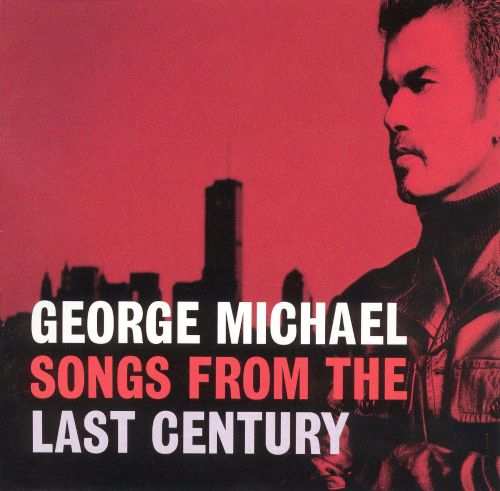 Songs from the Last Century