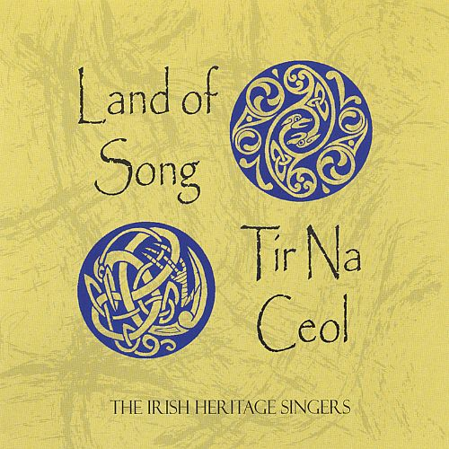 Land of Song/Tir Na Ceol