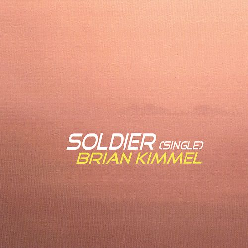 Soldier [Single]