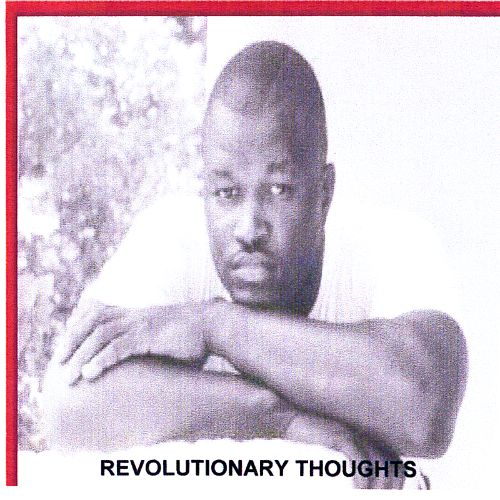 Revolutionary Thoughts