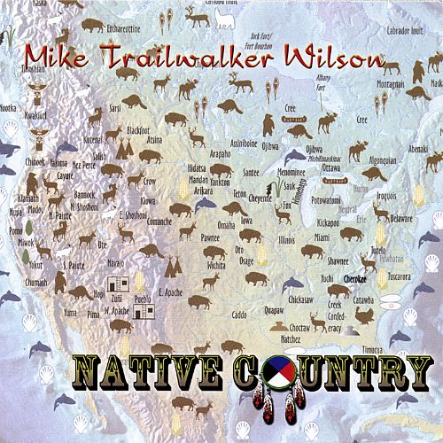 Native Country