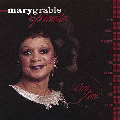 Mary Grable and Praise