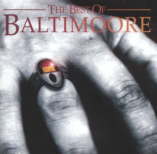The Best of Baltimore