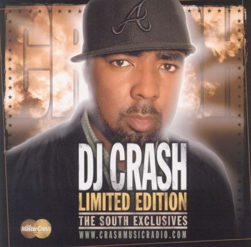The South Exclusives [Limited Edition]