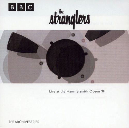 BBC Sessions: Live at Hammersmith Odeon 81
