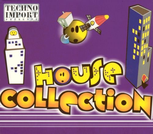 House Collection