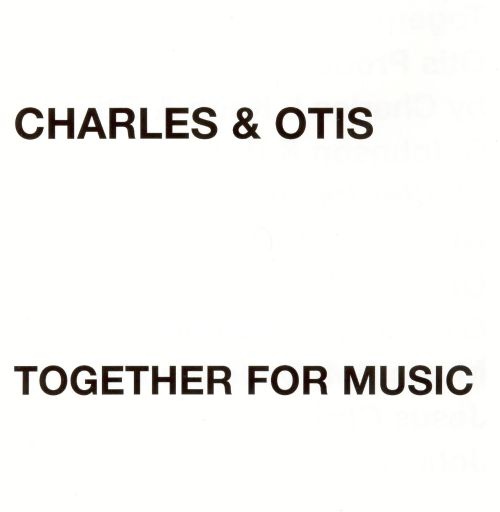 Together for Music