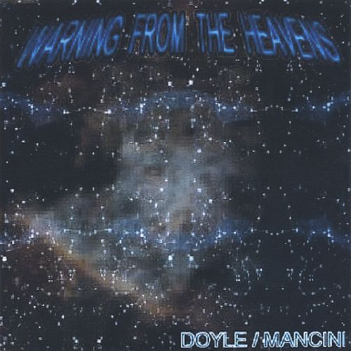 Essential Mancini, Vol. 10: with Bill Doyle a Warning from the Heavens