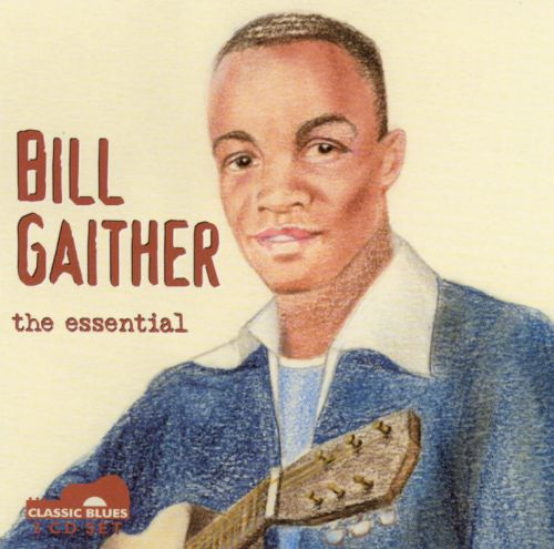 Bill Gaither: The Essential