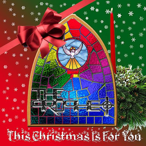 This Christmas Is for You