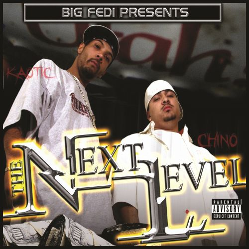 Big Fedi Presents the Next Level