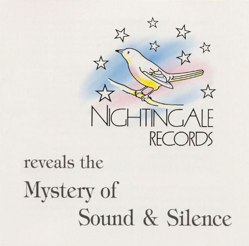 Nightengale Records Reveals the Mystery of Sound & Silence
