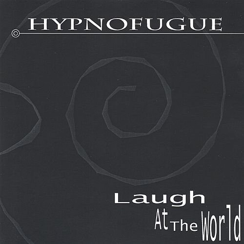 Laugh at the World