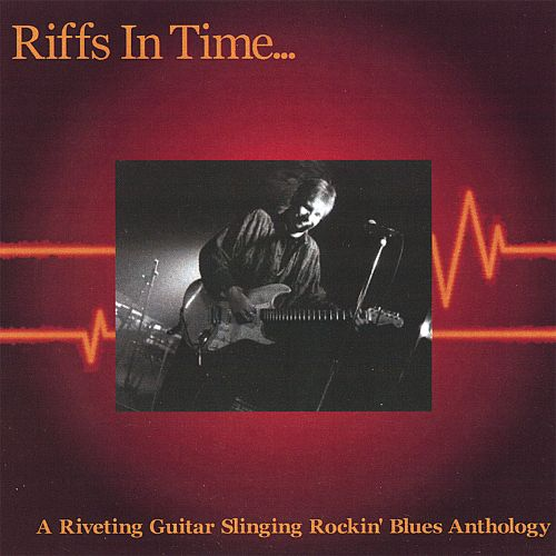 Riffs in Time