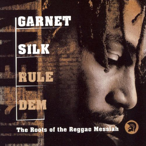 Rule Dem: The Roots of the Reggae Messiah