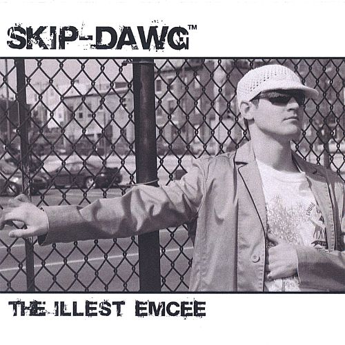 The Illest Emcee