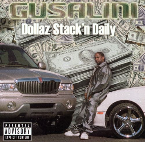 Dollaz Stack'n Daily