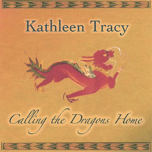 Calling the Dragons Home
