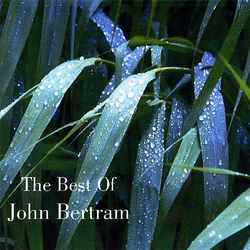 The Best of John Bertram