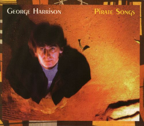 Pirate Songs